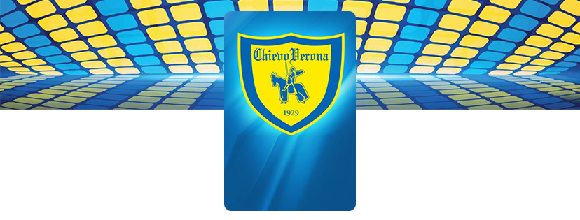 chievo-slide