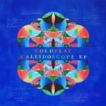 coldplay-cover-lug17
