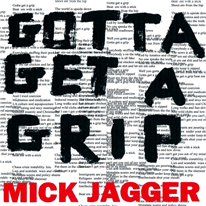 mick-cover