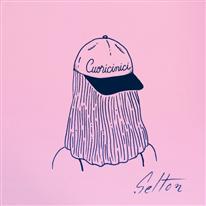 selton-cover