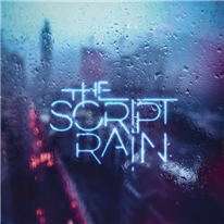 the script-cover