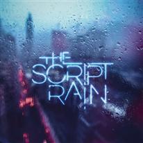the script-cover