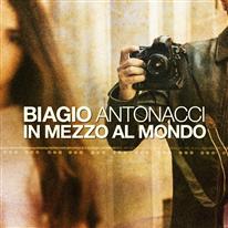 biagio-cover