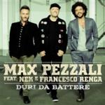 max pezzali-cover