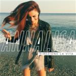 annalisa-cover