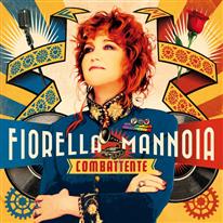 fiorella-cover1