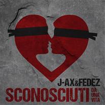 j-ax fedez-cover