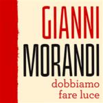 morandi-cover