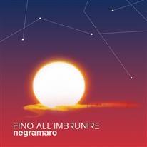 negramaro-cover