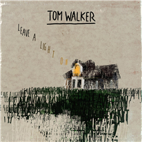 tom wolker cover