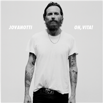 jovanotti-cover
