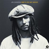 jp cooper-cover