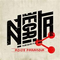 negrira-cover