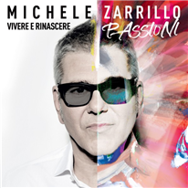 zarrillo-cover