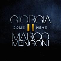 giorgia-cover