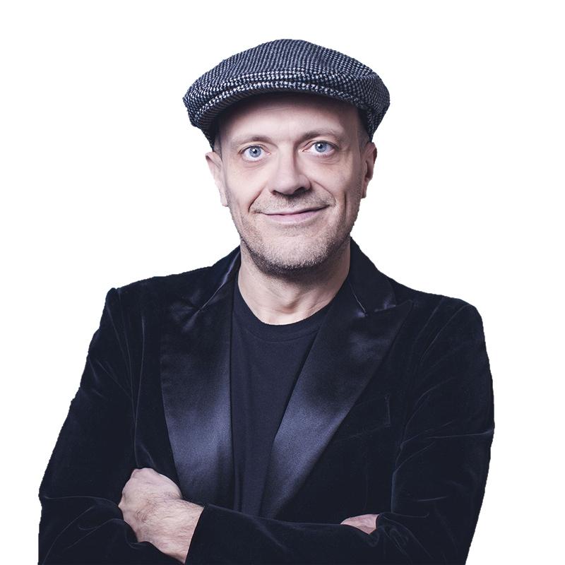 max-pezzali-intervista