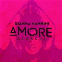 nannini-cover
