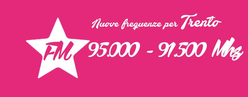 Slide Trento