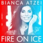 Fire-On-Ice-Bianca-Atzei-cover