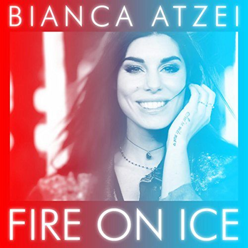 Fire-On-Ice-Bianca-Atzei-cover