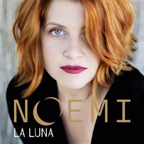 NOEMI-cover