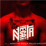 negrita-cover