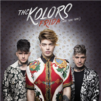 the kolors-cover