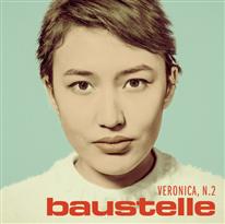 baustelle-cover