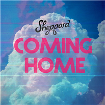 sheppard-cover