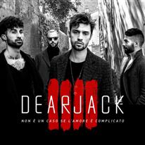 dear-jack-cover