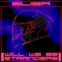 elisa-cover