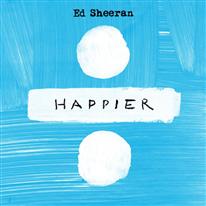 sheeran-cover