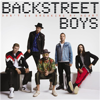 backstreet boys-cover