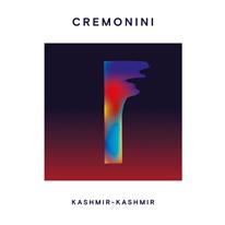 cremonini-cover