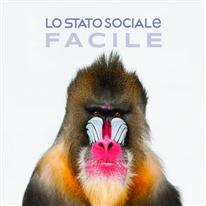 lo stato sociale-cover