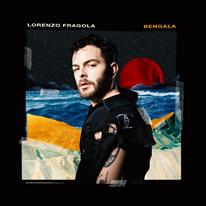 fragola-cover