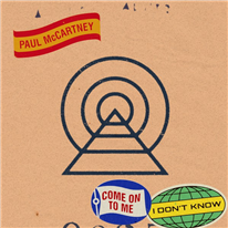 paul-cover