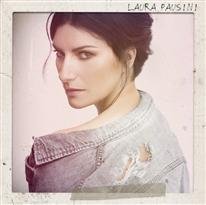 pausini-cover