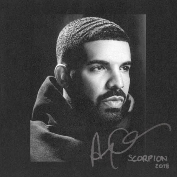 drake-scorpion-art-600x600