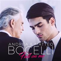 bocelli-cover