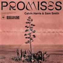 calvin-cover