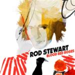 rod stewart-cover