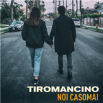 tiromancino-cover