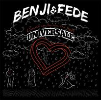 benji-cover