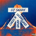 dj-snake
