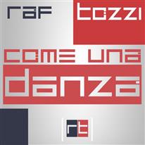 raf tozzi cover