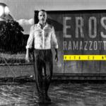 ramazzotti-cover