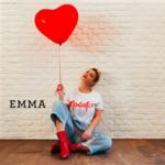 emma-cover