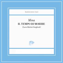 mina-cover