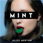alice metron-cover